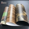 China Airtightness Fabric Inflatable PVC Rib Boat tarp manufacturer for sale