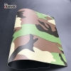 China 1000D PVC Coated Tarpaulin Fabric For Inflatable Boat for sale