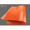 China Coated Fabric PVC Tent Material for Canopy cover,Shelter Cover and Marquee for sale
