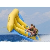 China High Tenacity Inflatable Vinyl Material for Bouncy Castle,Inflatable Boat for sale