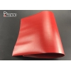 China Ripstop PVC coated tarpaulin for sale cloth tarp material for trailer cover for sale