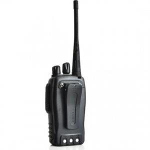 China Baofeng Two Way Radios Baofeng BF-888S 5W Walkie Talkie with FM Radio on sale