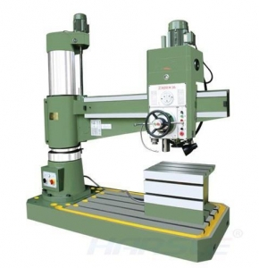 China Z3040 Radial drilling machine on sale