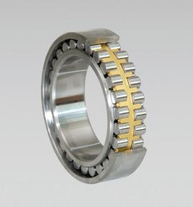 China Cylinder Roller Bearing on sale