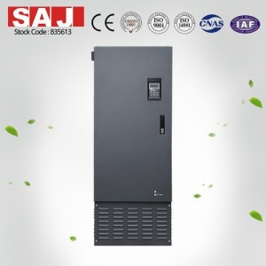 China SAJ High Precision Variable General Purpose VFD Variable Frequency Drive on sale