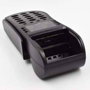 China 3C class Card reader shell on sale