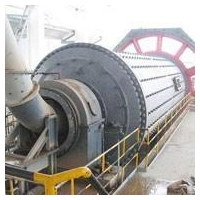 China construction cement ball mill capacity on sale