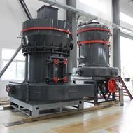 China construction cement grinding mill on sale