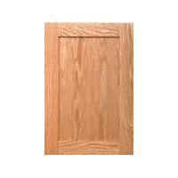 El Paso Kitchen Cabinet Door