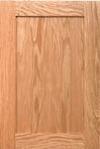 China El Paso Kitchen Cabinet Door on sale