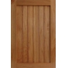 China Camden Cabinet Doors | Cope & Stick Cabinet doors for sale