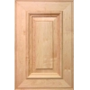 China Bellingham Cabinet Doors | Mitered Raised Panel Cabinet Doors for sale