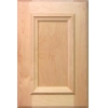 China Augustine Cabinet Door | Cope & Stick Cabinet Doors for sale