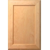 China Aspen Cabinet Door | Mitered Inset Panel Cabinet Doors for sale