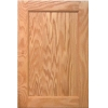 China Artesia Cabinet Doors | Cope & Stick Cabinet Doors for sale