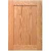 China Anaheim Cabinet Door for sale