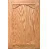 China Arizona Cabinet Door for sale