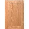 China Albuquerque Cabinet Door for sale