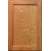 China Adobe Cabinet Door | Cope & Stick Cabinet Doors for sale