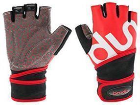 China Oil Filter 2018 Half Finger Gloves New Fingerless Motorcycle Gloves Biker Gloves on sale