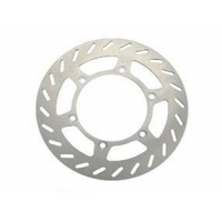 Brake Disc For Yamaha DT 200 Mr Wr Motorcycle Parts In China
