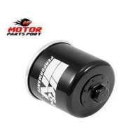 High Performance Motorcycle Oil Filter for Triumph Bonneville