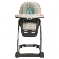 China graco high chair winslet on sale