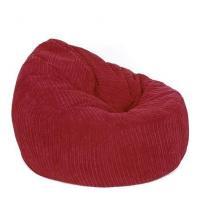 corduroy bean bag chairs