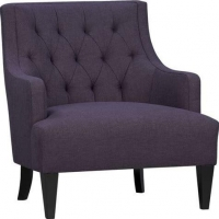tess chair crate and barrel