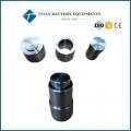China Tablet Press Mould for Round Shape on sale