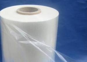 China FOOD PACKAGING Micro perforated Film on sale