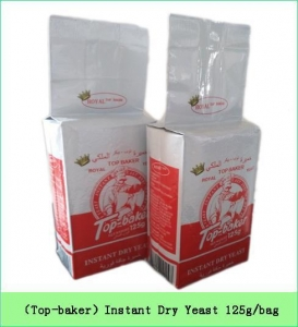 China Active Dry Yeast on sale