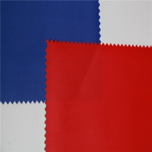 China 210D 5mm ripstop fabric FABRIC on sale