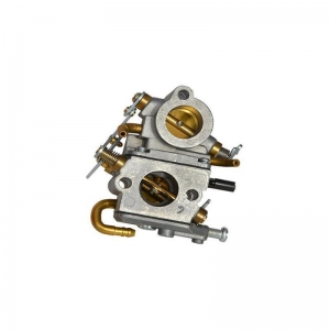 China Carburetor for Echo SRM260S on sale
