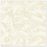 high gloss polished ceramic tile