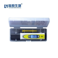 Water Quality Test Equipment Oxidation Reduction Potential Meter