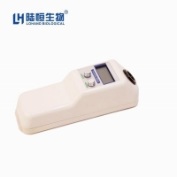 China Water Quality Test Equipment Turbidity Tester on sale
