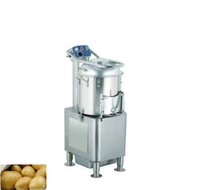 China Marine Cooking Equipment Marine Electric Potato Peeler on sale