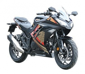 China New Enduro Motorcycles On Road Motorbikes on sale