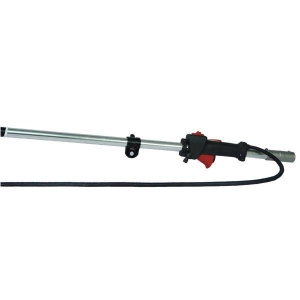 China made Manual Grass Cutter on sale