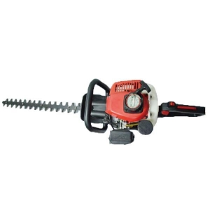 China 22.5cc Green Hedge Trimmer on sale