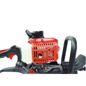 China Garden Green Hedge Trimmer on sale
