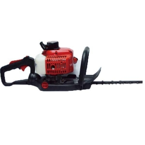 China Lightweight Green Hedge Trimmer on sale