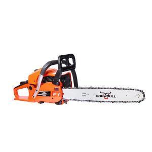 China 20inch Steel Chain Saw on sale