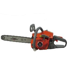 China 40cc Gas Chain Saw on sale