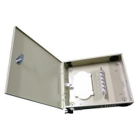 Indoor FTTB Optical Fiber Distribution Box