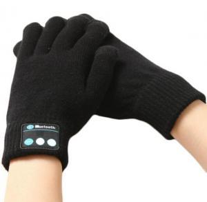 China Bluetooth Magic Gloves on sale
