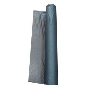 China Nylon Non Woven Fabric Thick Nylon Non Woven Interlining Fabric on sale