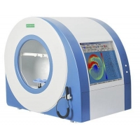 Visual Field Analyzer APS-6000CER(touch screen)