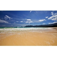 Canvas prints Sands by sea print photos on canvas wholesale